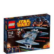 LEGO Star Wars [TM]: Vulture Droid (75041)