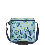 Sagaform Blue Oasis Cooler Bag - Large