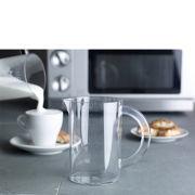 Aerolatte Milk Frothing Jug (Microwave Safe)