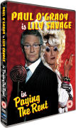 Lily Savage: Paying the Rent