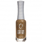 Orly Instant Artist Colour - 24K Glitter (9ml)