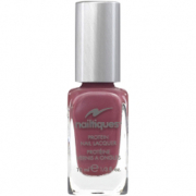 Nailtiques Nail Lacquer With Protein - London