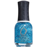 ORLY Flash Glam Fx - Sparkle Soaked (17ml)