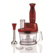 Morphy Richards Hand Blender Work Station