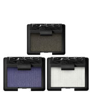 NARS Cosmetics Single Eyeshadow (2.2g)