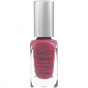 Nailtiques Nail Lacquer With Protein - Monte Carlo
