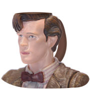 Dr Who Toby Jug - 11th Doctor