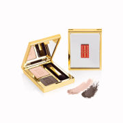 Elizabeth Arden Beautiful Colour Duo Eyeshadow 3.4g Tempting Taupe