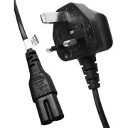 Shimano Di2 Charger Power Cable