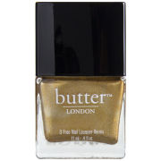 butter LONDON Marbs (11ml)
