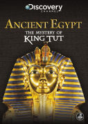 Ancient Egypt: The Mystery of King Tut