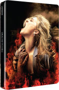Drag Me To Hell - Steelbook Exclusivo de Zavvi (Edición Limitada) (Tirada Ultra-Limitada)