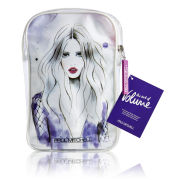 Paul Mitchell The Art Of Volume Gift Set (Worth: £38.20)