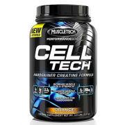 Muscletech Perf Series CellTech