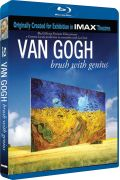IMAX: Van Gogh - Brush with Genius