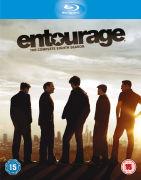 Entourage - Season 8