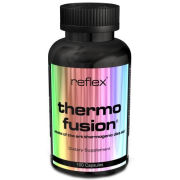 Reflex Thermofusion