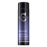 TIGI Catwalk Fashionista Violet Conditioner (250ml)