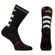 Northwave Evolution Air Socks - Black