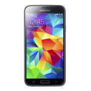 Samsung Galaxy S5 Smartphone (Sim Free, 4G, 5.1 Inch, 16GB) - Blue