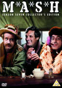 M*A*S*H - Season Seven Collector's Edition