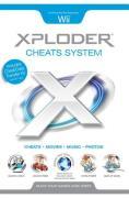 Wii Xploder