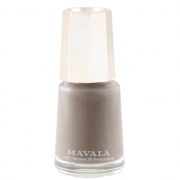 Mavala Rose Dust Nail Colour (5ml)