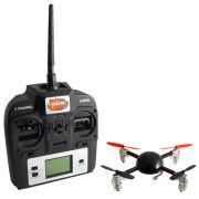 RC Micro Drone