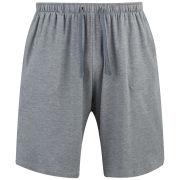 Derek Rose Men's Marlowe 1 Shorts - Charcoal