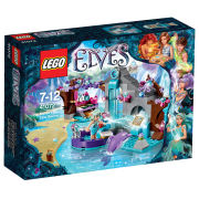 LEGO Elves: Naida's Spa Secret (41072)