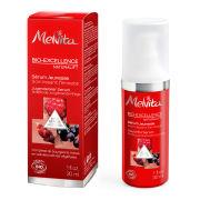 Melvita Bio-Excellence Youthful Serum (30ml)