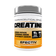 Efectiv Creatine Powder