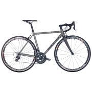 Dedacciai Titanium K19 Ultegra Bike