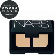 NARS Cosmetics Duo Eyeshadow All About Eve
