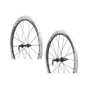 Mavic 2013 Cosmic Carbone SL Wheelset