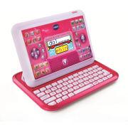 Vtech Smart Slide Tablet - Pink