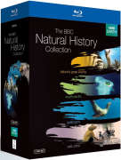 BBC Natural History Collection