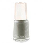 Mavala Khaki Vintage Nail Colour (5ml)