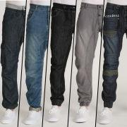 55 Soul Men's Jeans