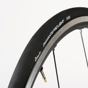 Vittoria Diamante Pro Light Folding Road Tyre