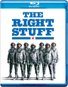 The Right Stuff
