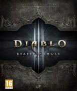 Diablo III: Reaper of Souls - Collectors Edition