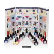 Ciate Mini Manor Advent Calendar (Worth £128)