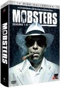 Mobsters - Season 1-4