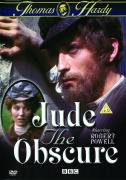 Jude The Obscure [1971 BBC Production]