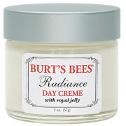 Burt's Bees Radiance Day Creme