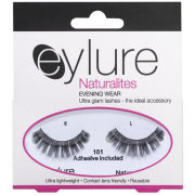 Eylure Naturalites Volume Plus Lashes