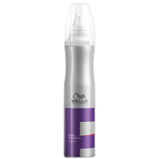 Wella Professionals Wet Extra Volume Styling Mousse (500ml)