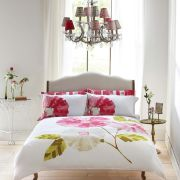 Harlequin Hermosa Pillowcase