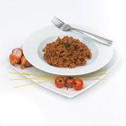 Exante Diet Spaghetti Bolognese
